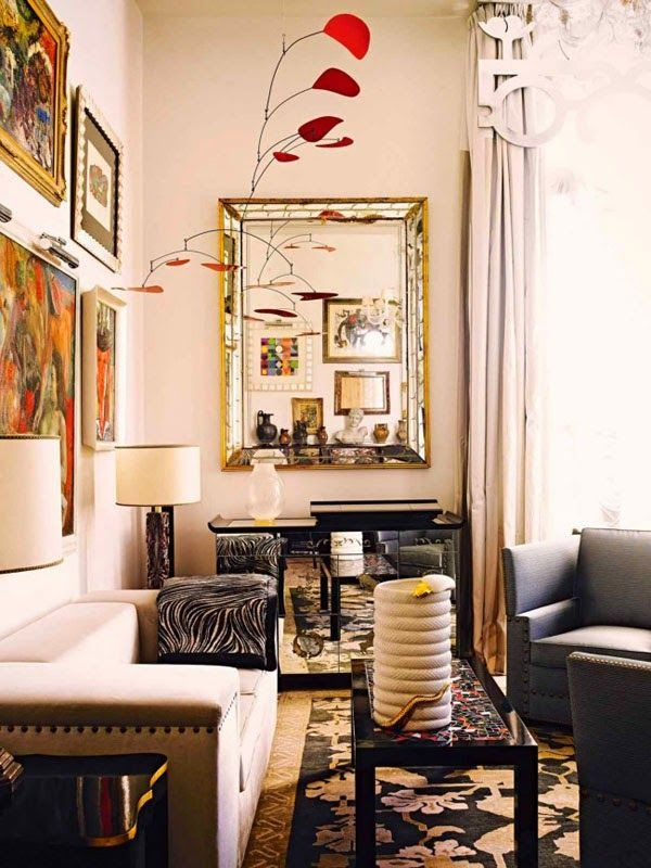 suite peggy guggenheim gritti palace hotel venecia